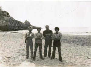 1977 SETTEMBRE