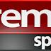 IPTV PREMIER SPORTS