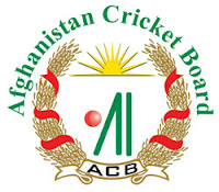 T20 World Cup Afghanistan Schedule Match List