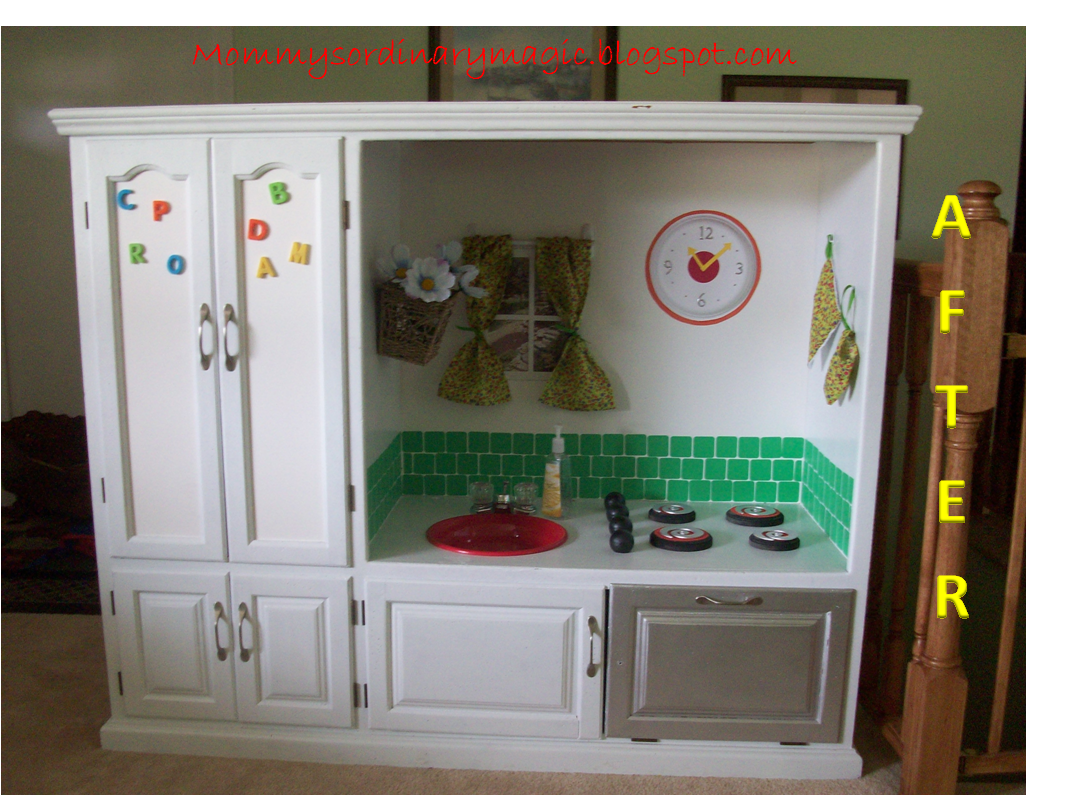 Image Result For Toy Kitchen Set Near Me