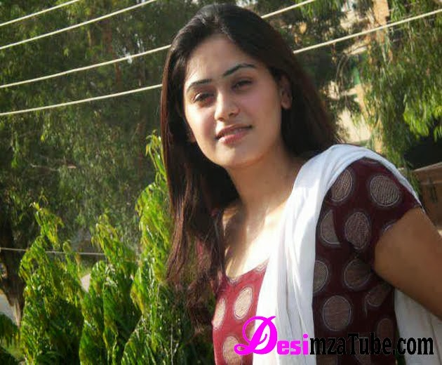 amravati big and beautiful singles Amravati's best 100% free bbw dating site meet thousands of single bbw in amravati with mingle2's free bbw personal ads and chat rooms our network of bbw women in amravati is the perfect place to make friends or find a.