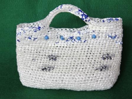 Crochet Patterns Michaels : Online Crochet Patterns Crochet Patterns Michaels