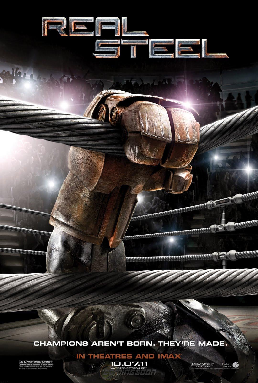 http://1.bp.blogspot.com/-n2lTkGRUjUw/Tli62WzgIcI/AAAAAAAAALc/TTeRX3yYouE/s1600/Real-Steel-Movie-Poster.jpg