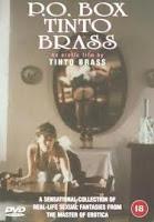 Fermo posta Tinto Brass (1995)