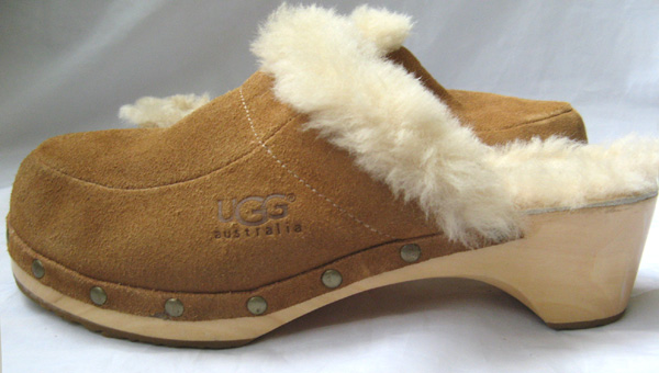 womens ugg boots 7