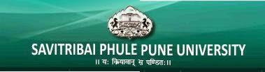 MCA (Rev.08) Pune University Winter 2014 Result