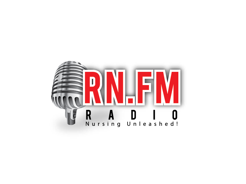 Nurse Keith's Digital Doorway: Internet Radio for Nurses ...
