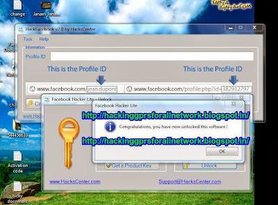 travian bot crack download