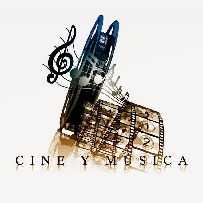 http://cmapspublic2.ihmc.us/rid=1JTQHQ2Q7-1ZL05LC-C61/Musica-Cine.cmap