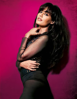 chitrangada-singh-fhm-india-see-through-black-stockings-1