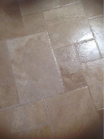 Fantastic 12 X 12 Ceiling Tiles Tiny 12X12 Interlocking Ceiling Tiles Rectangular 18 Inch Ceramic Tile 18X18 Tile Flooring Old 2 X 8 Glass Subway Tile Bright200X200 Floor Tiles The Ragged Wren : Painting Stone  Faux Travertine