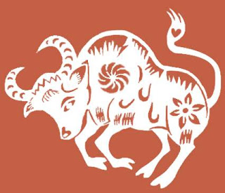 taurus monthly numerology horoscope love money health