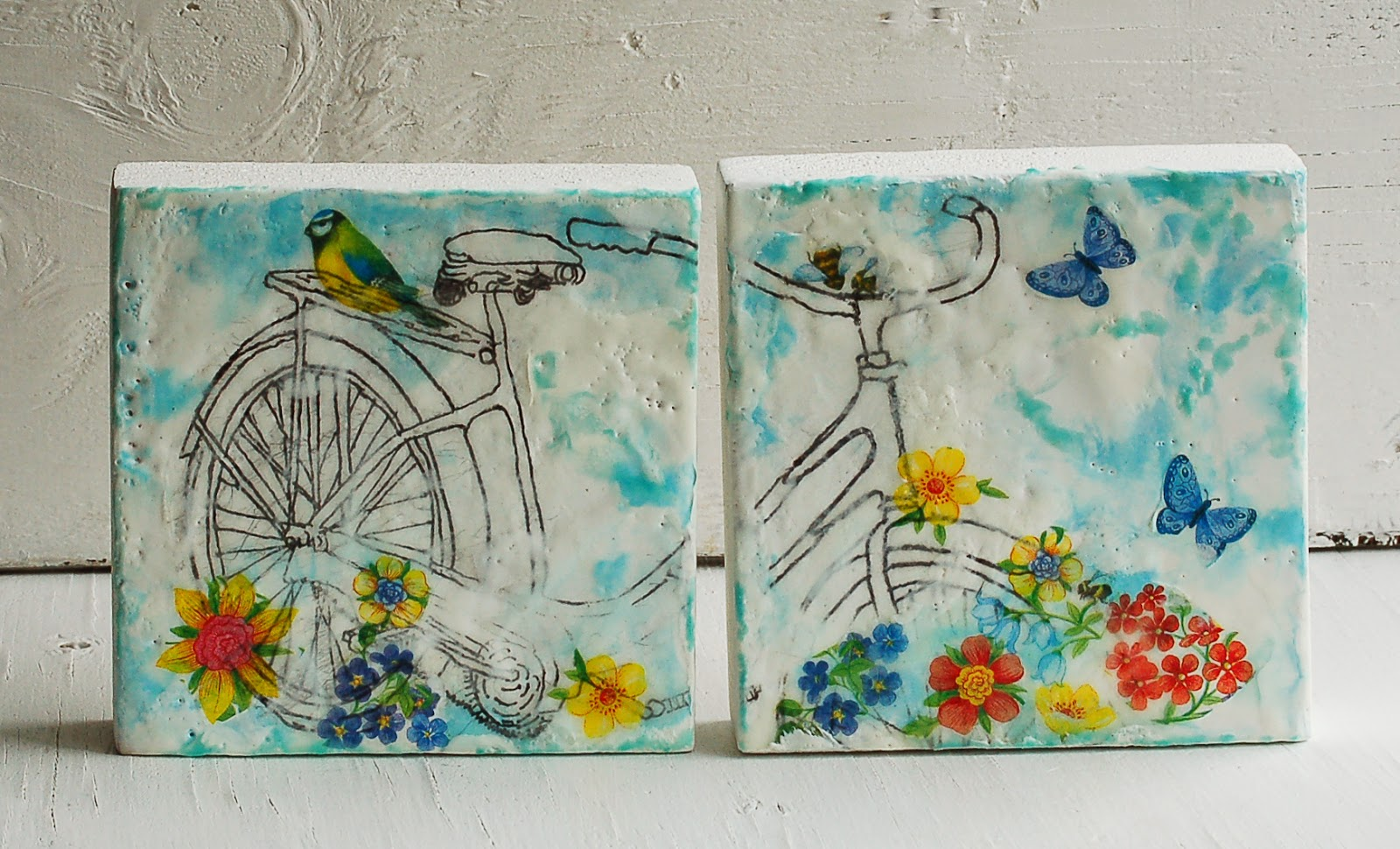 https://www.etsy.com/listing/185147424/springtime-bicycle-ride-original?ref=shop_home_active_4