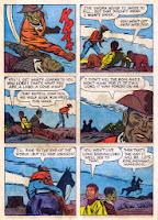 Lobo #1, page 13