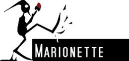 Marion Aigouy - graphiste, infographiste, artiste