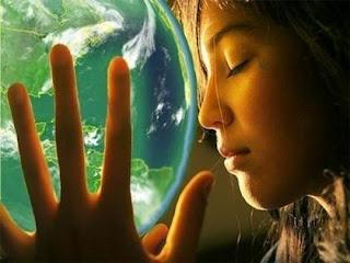 Un planeta para aprender