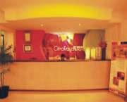 Hotel Murah Dekat Bandara Banjarmasin - CitraRaya Hotel