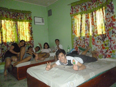 Poracay Resort Pampanga_06