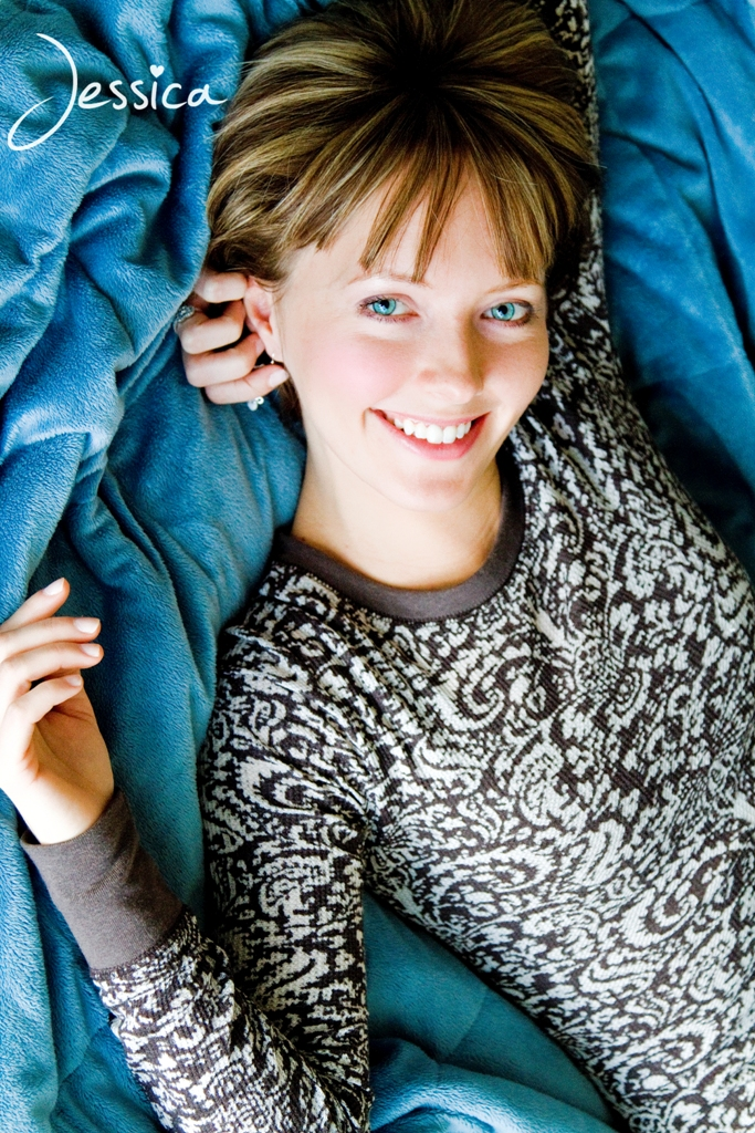 Jessica Cutie