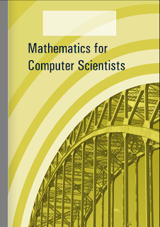 Mathematics for Computer Scientists Mediafire Ebook
