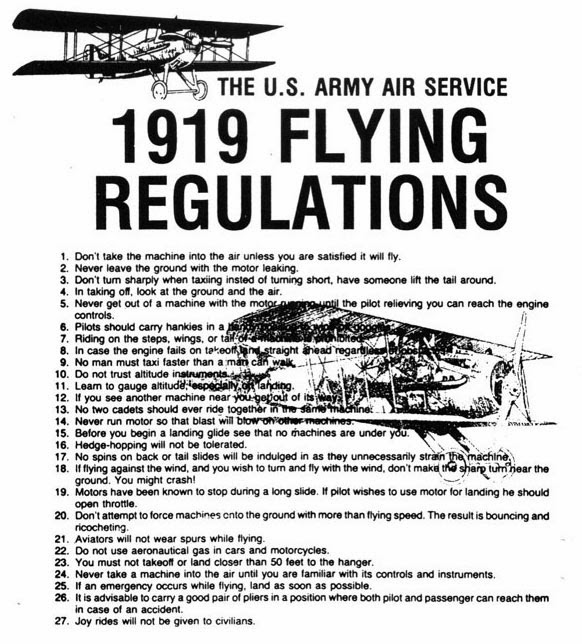 http://1.bp.blogspot.com/-n30lj3nQgmo/UqOBAwR9UEI/AAAAAAACv00/-vT7e4MYUic/s1600/1919-Flying-Regulations.jpg