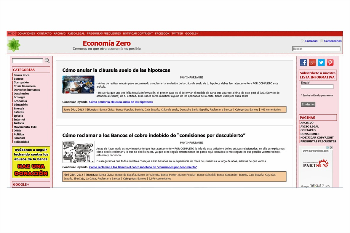 http://economiazero.com/