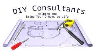 basement-finishing-ideas-consultant
