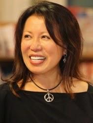 Jenny L. Witterick - Autora