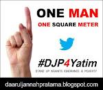 DJP4Yatim