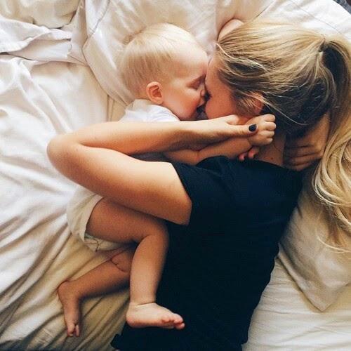 Site para conhecer mães solteiras