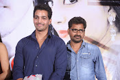 Maaya Movie first look launch-thumbnail-19