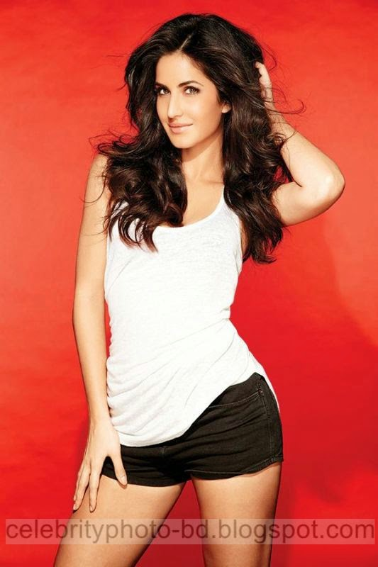 Katrina%2BKaif's%2BNew%2BHot%2BHD%2BWallpaper%2BPictures%2C%2Bphotos%2BFrom%2BMagazine002