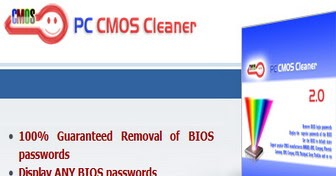 Ultimate Guide to Removing or Resetting a BIOS Password