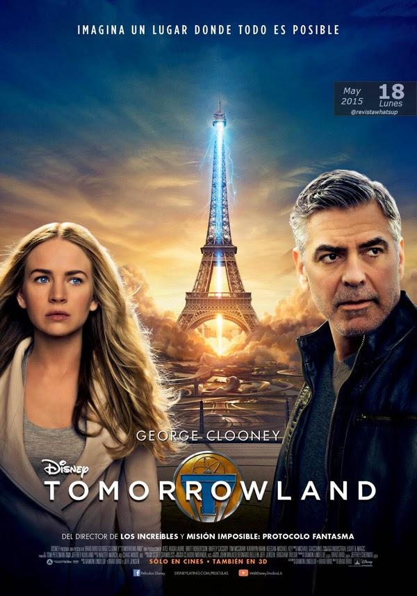 TOMORROWLAND-Poster-oficial-avances-producción