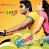 Routine love story 2012 Full Movie watch Now