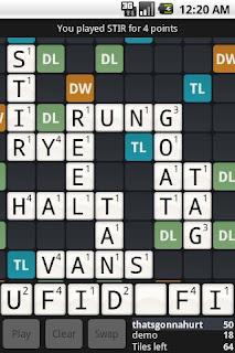 letters ruilen wordfeud
