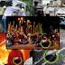 Wisata bencana favorit masyarakat Indonesia