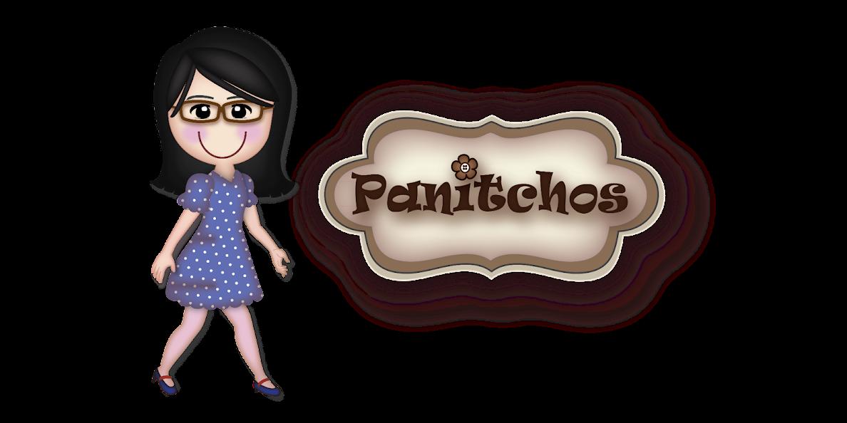Panitchos