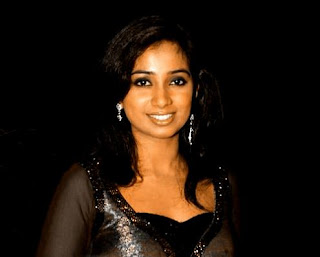 Shreya Ghoshal Photos, Shreya Ghoshal Wallpapers, Pics