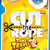 Cut the Rope: Time Travel HD Apk v1.4.23 Unlocked