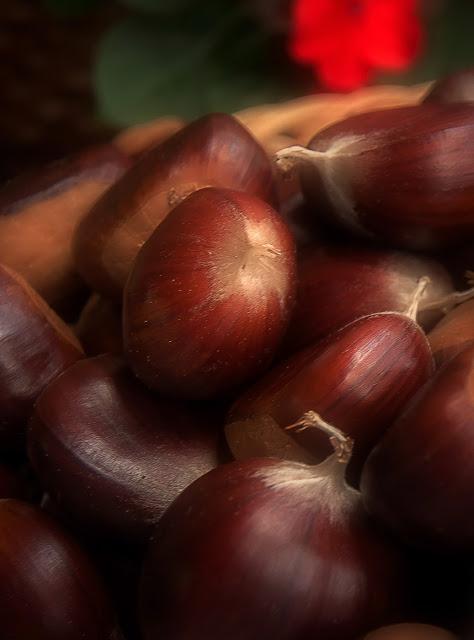 castañas carmona cantabria costumbres