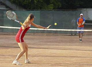 http://www.tutorialolahraga.com/2015/10/sejarah-olahraga-tenis-lapangan.html