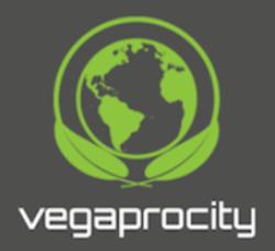 vegaprocity