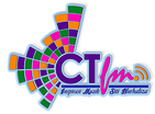 CT.FM Live Streaming|VoCasts - Internet Radio Internet Tv Free ,Collection of free Live Radio And Internet TV channels. Over 2000 online Internet Radio