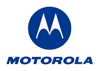 Motorola Mobile Customer Care Number