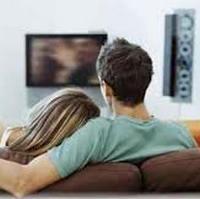 Efek Buruk Sering Menonton Video Porno