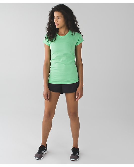 lululemon dragonfly-swiftly -ss