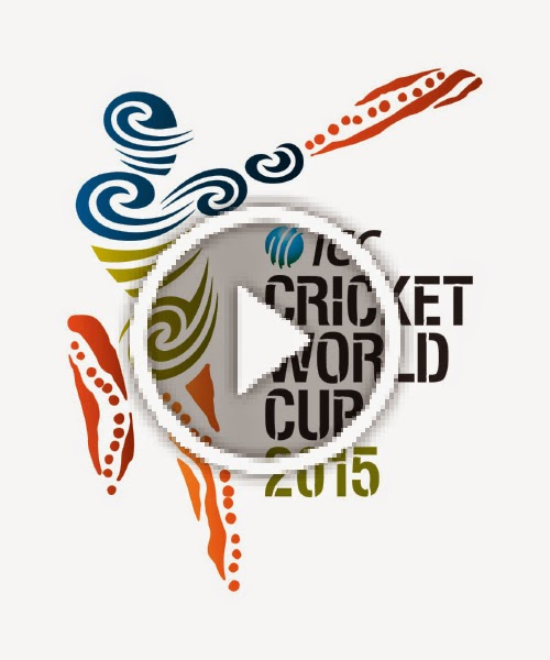 Live cricket matches link