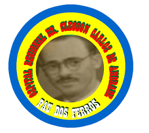 HOSPITAL DR. CLEODON CARLIS