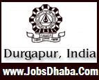 National Institute of Technology, Durgapur, NIT Durgapur Recruitment, Sarkari naukri
